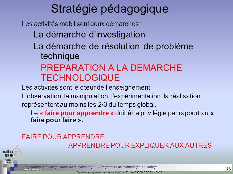 25 Séminaire « Définition de Produits » : méthodologie de définition dune pièce GREC INITIALES Formation enseignement de la technologie/ Juin 2012 – A