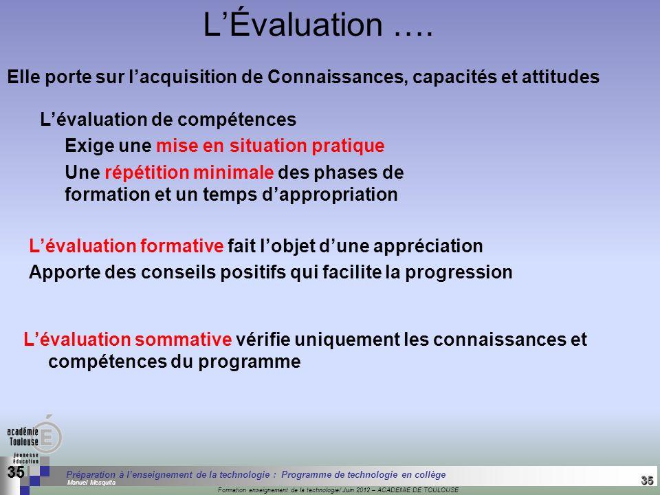 35 Séminaire « Définition de Produits » : méthodologie de définition dune pièce GREC INITIALES Formation enseignement de la technologie/ Juin 2012 – A