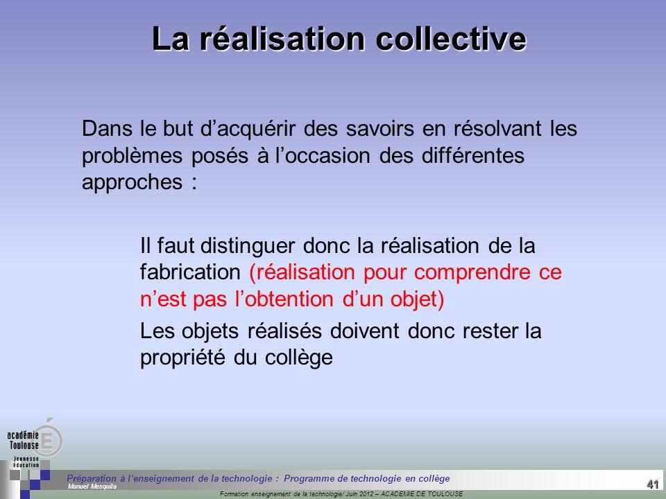 41 Séminaire « Définition de Produits » : méthodologie de définition dune pièce GREC INITIALES Formation enseignement de la technologie/ Juin 2012 – A