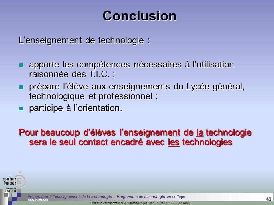 43 Séminaire « Définition de Produits » : méthodologie de définition dune pièce GREC INITIALES Formation enseignement de la technologie/ Juin 2012 – A