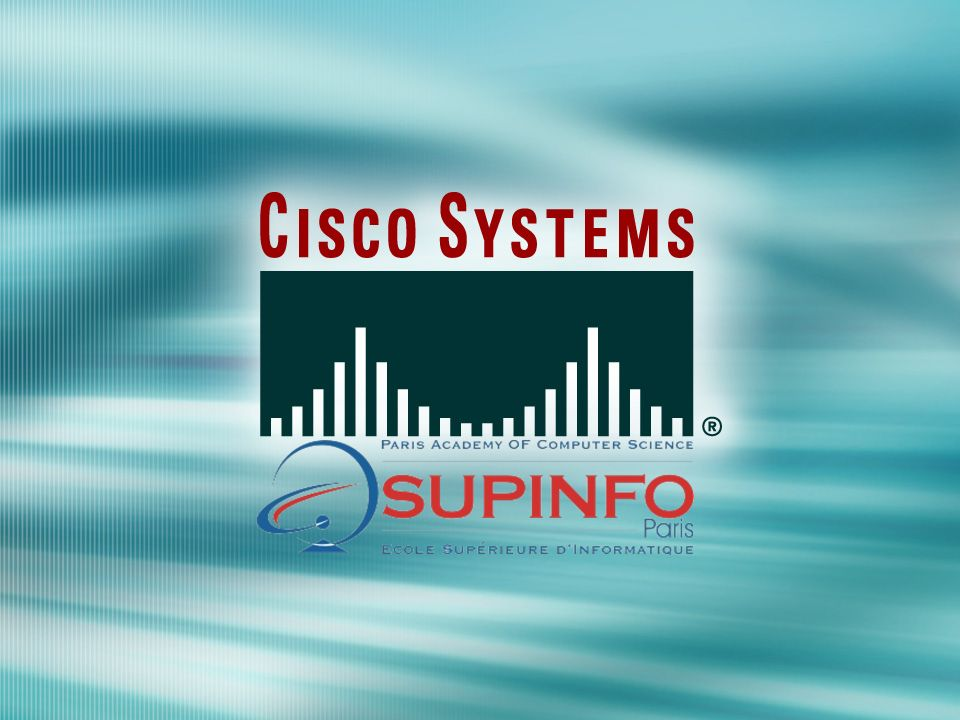2 © 2004, Cisco Systems, Inc. All rights reserved. Chapitre 3 Assemblage dun ordinateur