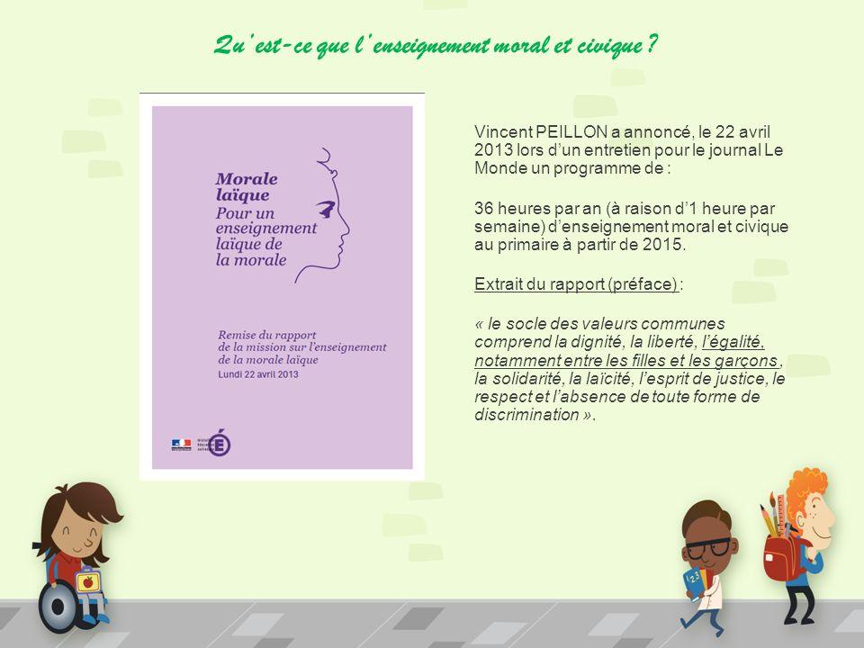 Ligne Azur
