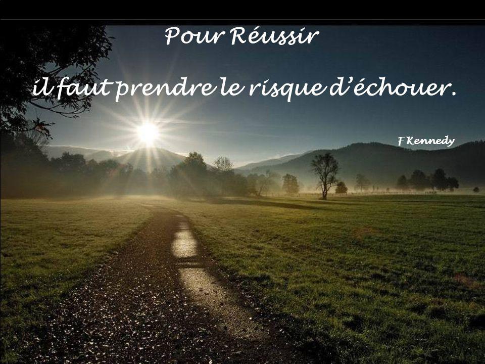 Le Bonheur consiste à ne désirer que ce quon peut obtenir. P.H. Dietrich