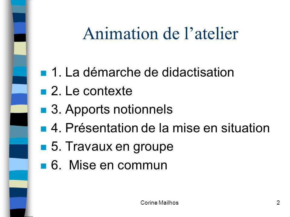 Corine Mailhos1 La rémunération des agents publics liée aux performances Lexemple de la ville de Troyes