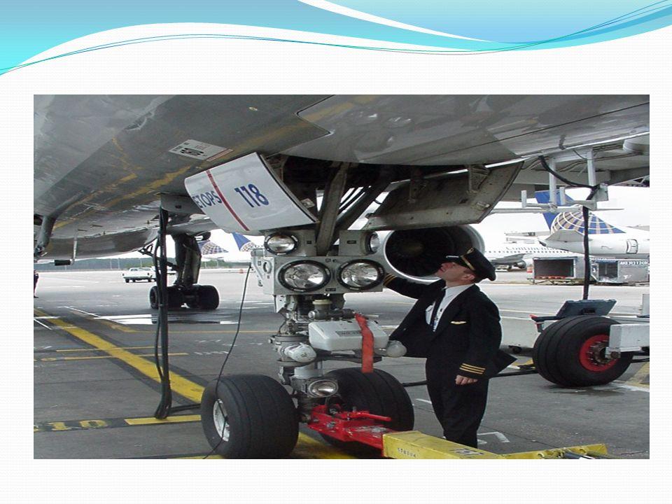 Règlementation Annexe 17 – Norme 4.7.3 Chaque état contractant exigera que soient mises en œuvre des mesures pour assurer une surveillance adéquate des déplacement de personnes et de véhicules autour des aéronefs, afin dinterdire laccès des aéronefs aux personnes non autorisées.