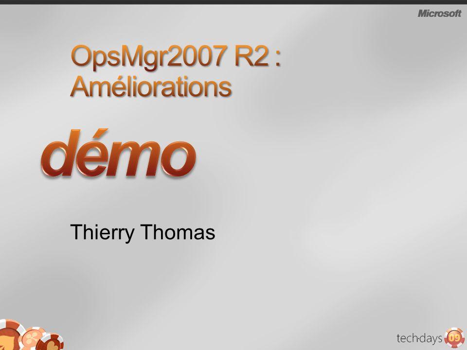 Thierry Thomas