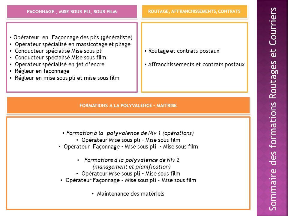 S.F.T.L - contact@sftl.fr -www.sftl.fr 02.76.38.03.83 « La conduite des grues auxiliaires ne doit être confiée qu à des opérateurs dont l aptitude a été reconnue par un certificat d aptitude à la conduite en sécurité des grues auxiliaires » (extrait R.390)