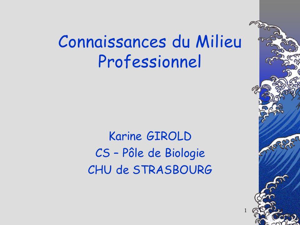 42 Lexercice de la profession de TAB de droit privé : code du travail, de droit public : statut de la FPH.