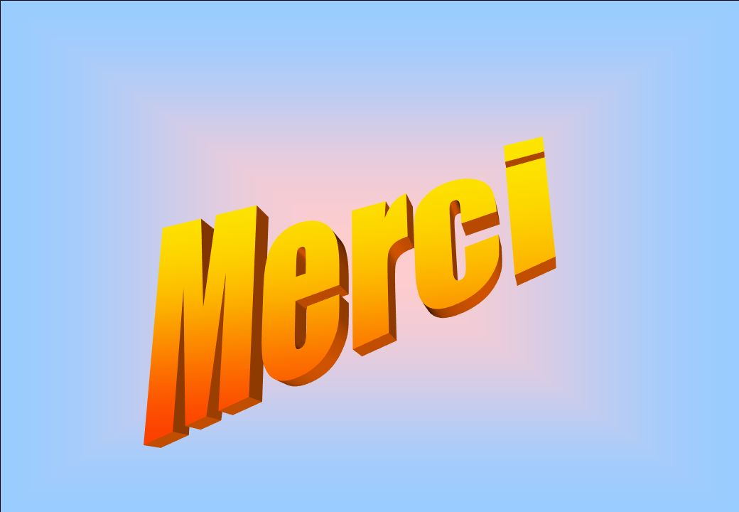 www.iut-fr.net