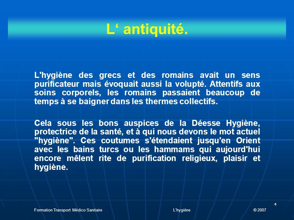 15 1879 Le Français Louis Pasteur découvre le principe du vaccin au moyen de cultures atténuées.