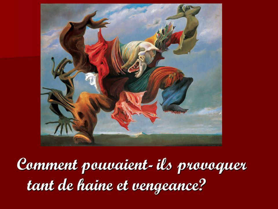 Et Madame Prudence, qui soccupa plusieurs années de son époux tuberculeux, donnait donnait catéchèse catéchèse et et collectait collectait des fonds pour les plus pour les plus pauvres.