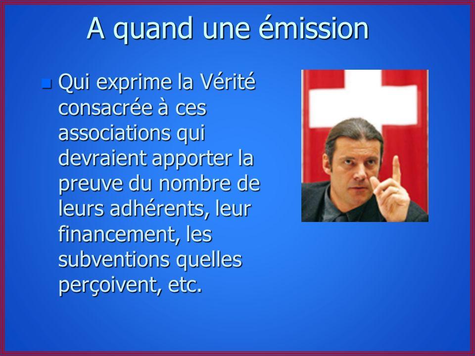 Ils en ont assez n De voir la France bradée par des partis de gauche,afin davoir cet électorat d immigrés dans la poche..