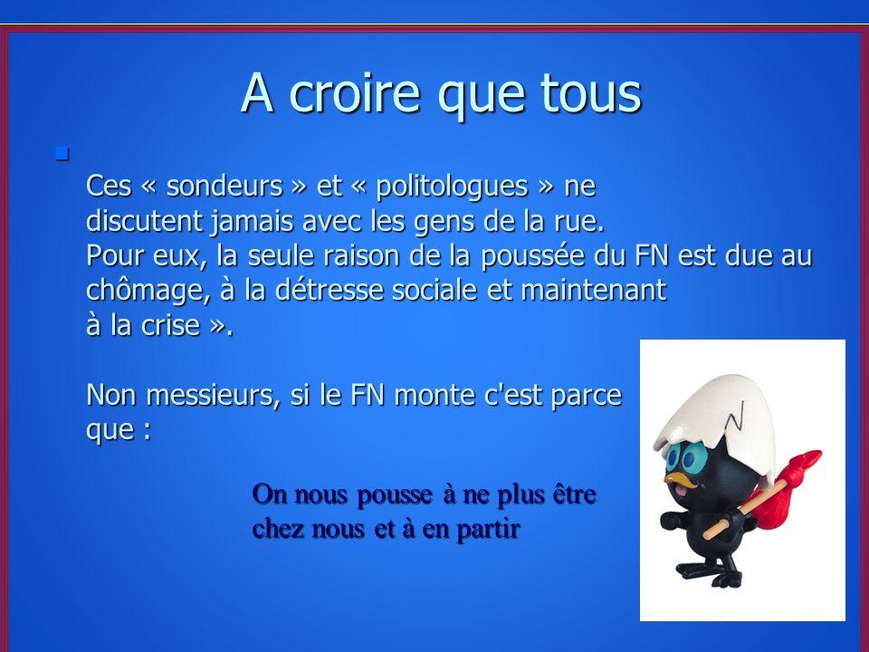 Savez-vous qu un étranger de 65 ans n Arrivant en France, et étant autorisé à y résider, n ayant jamais travaillé ni cotisé peut toucher une retraite annuelle de plus de 8000 euros et 13000 en couple.