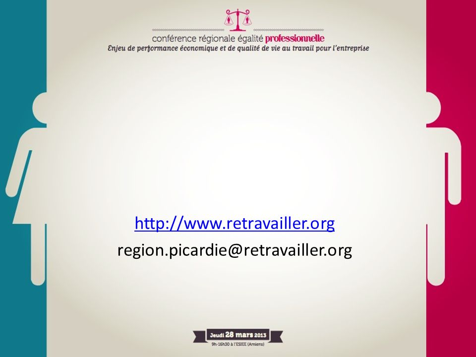 http://www.retravailler.org region.picardie@retravailler.org