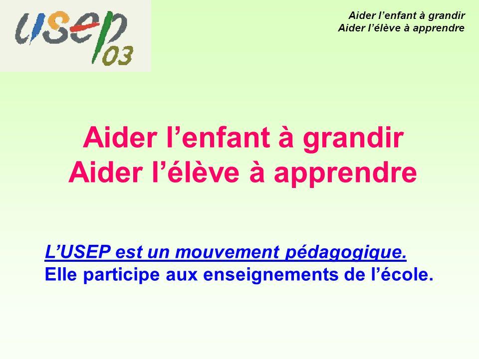 Le projet Sport Santé 3.