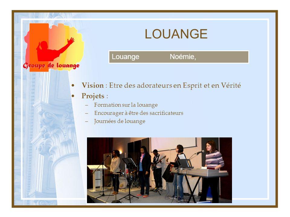 CONVENTION NATIONALE Invité : Jean-Claude Chabloz –Le samedi 26 mai à 10h00 et 13h30 –le dimanche 27 mai 2012 à 10h00 Lieu : –CPEA à Anderlecht –Blv M Herbette 24