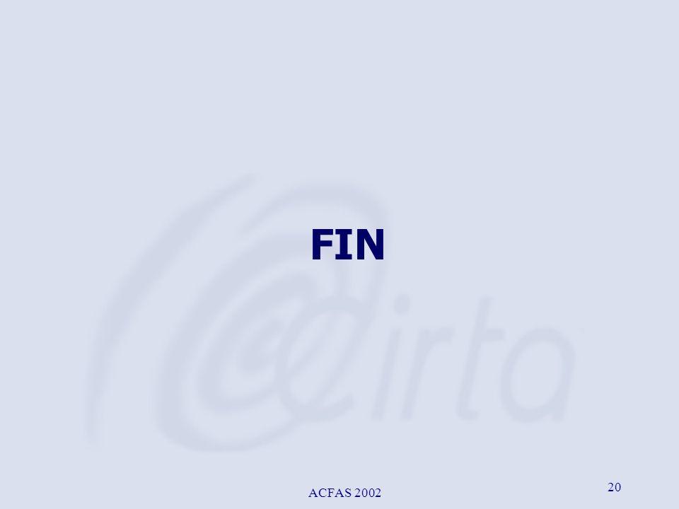 ACFAS 2002 20 FIN