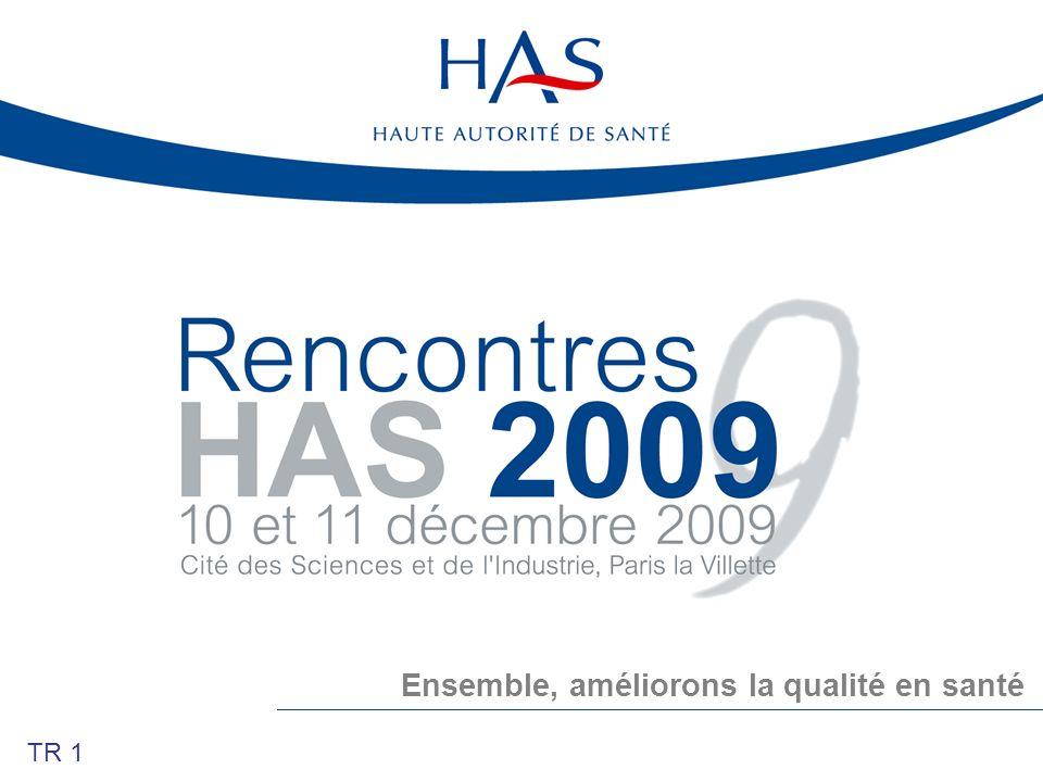 1958- 2008.