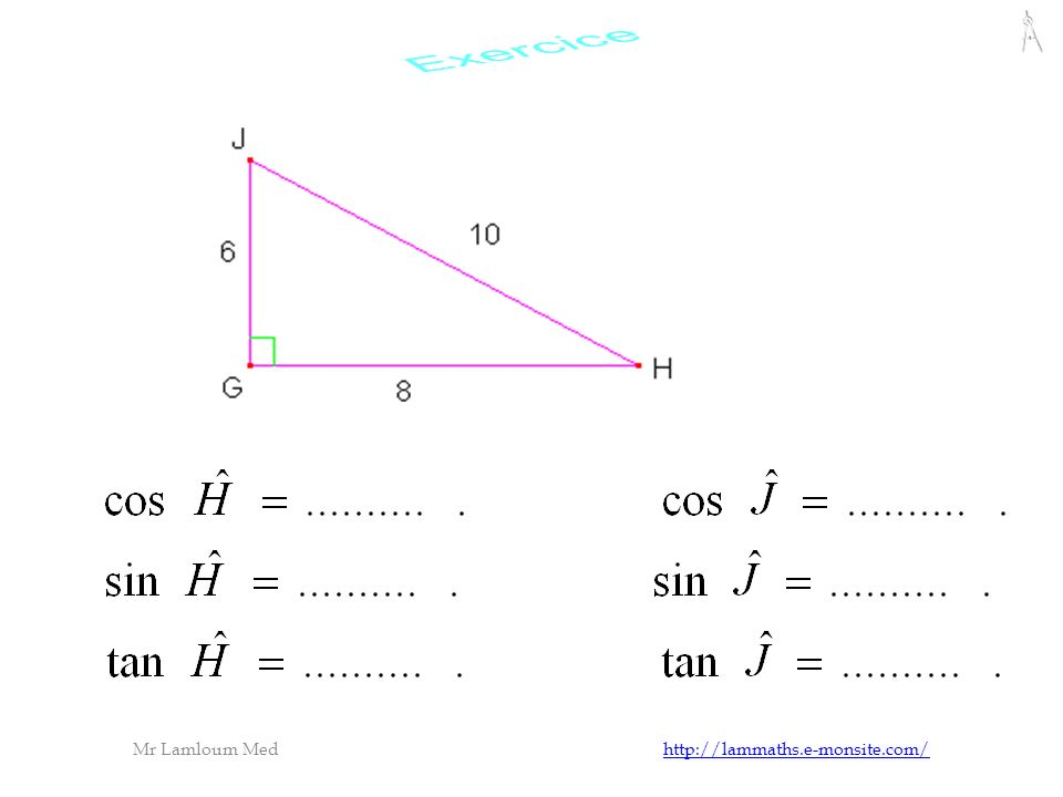 Mr Lamloum Med http://lammaths.e-monsite.com/http://lammaths.e-monsite.com/