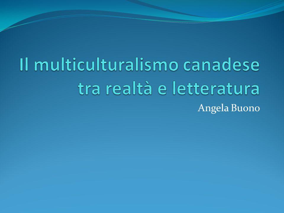 Discours officiel « Grâce au multiculturalisme, le taux de naturalisation na jamais été aussi élevé.