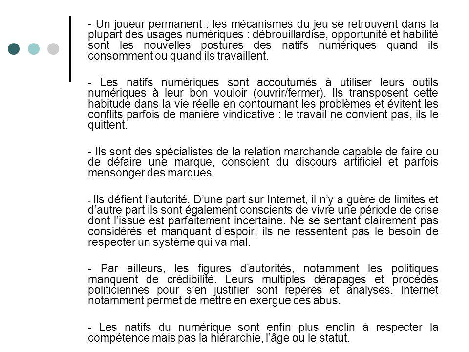 Réalisation : Olivier CAMBIER Espace Régional Internet Citoyen [ERIC] Association Logis des Jeunes de Provence 5 rue Mimont – 06400 Cannes Tél.