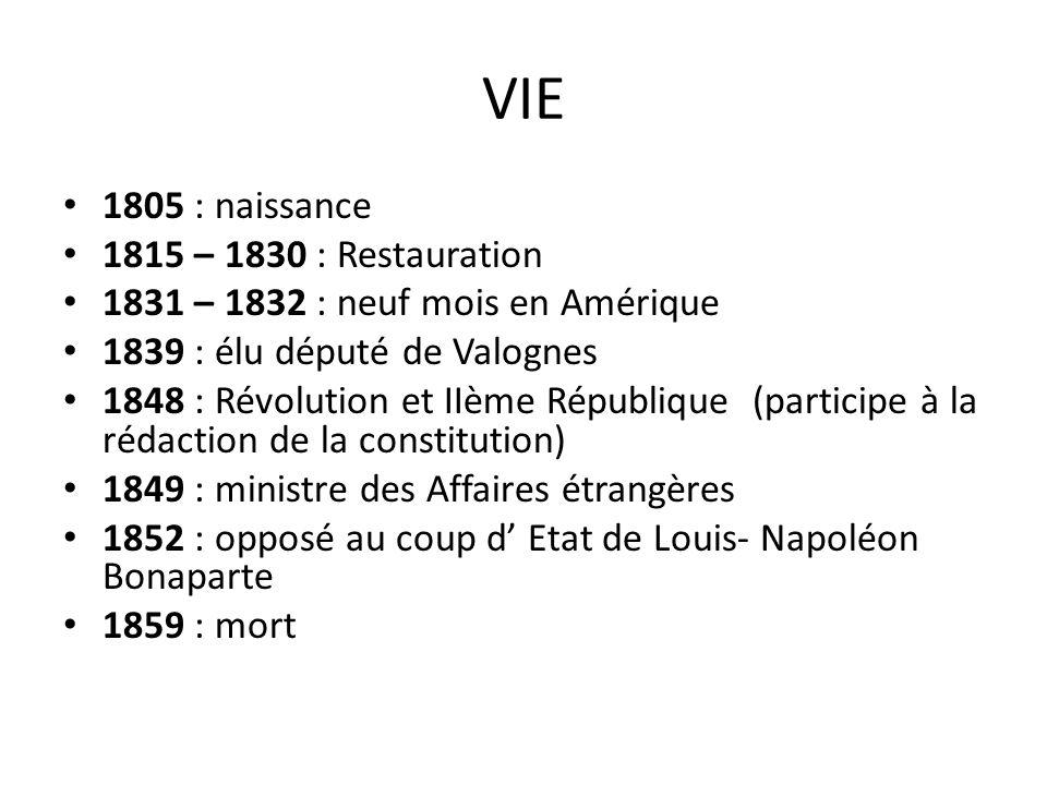 2) Extraits de DA Cf. Cipriani, Manuel… (ainsi que le Hervieu- Léger et Willaime)