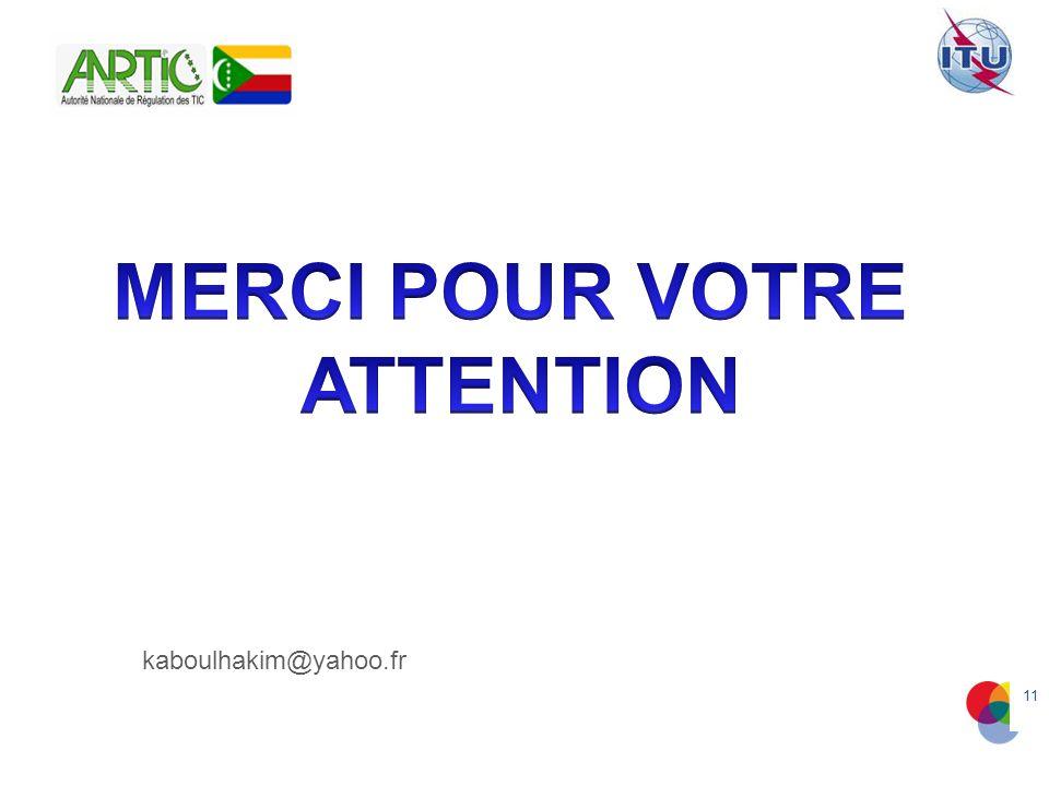 11 kaboulhakim@yahoo.fr