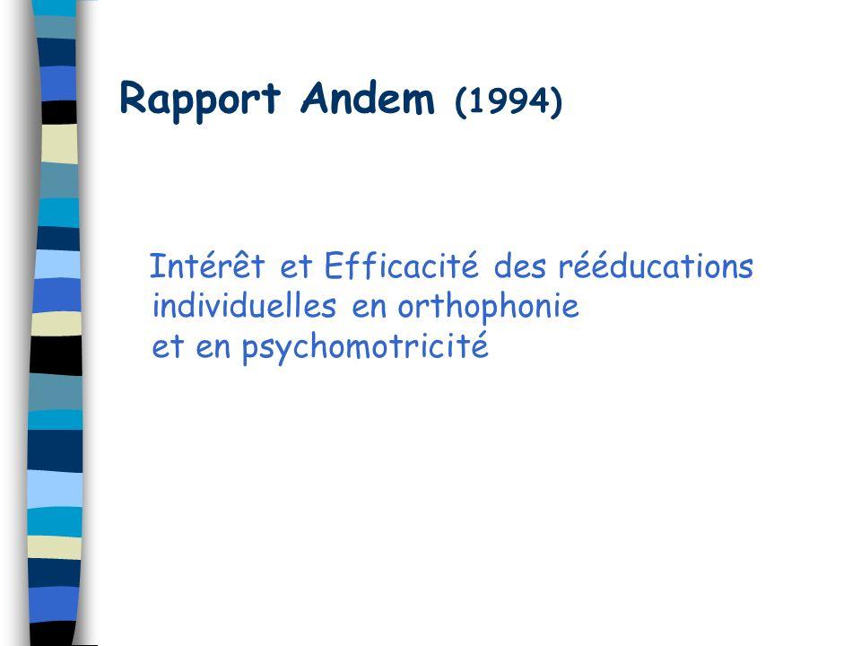 n° 2002-721 du 2 mai 2002 relatif aux actes professionnels et à l'exercice de la profession d'orthophoniste Décret de Compétences n° 2002-721 du 2 mai