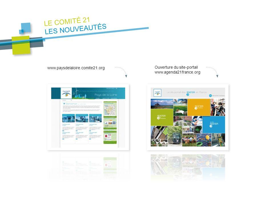 Rapport de prospective Guide pratique du marketing durable Du quartier a la ville durable Éducation des entreprises au développement durable