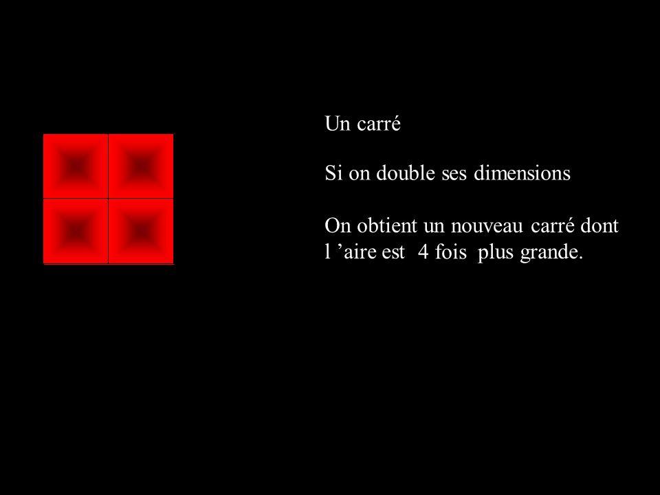 Ecrivez.3 eme calcul 3 eme calcul 3 eme calcul Recopiez et complétez 1 2 Son volume est ….