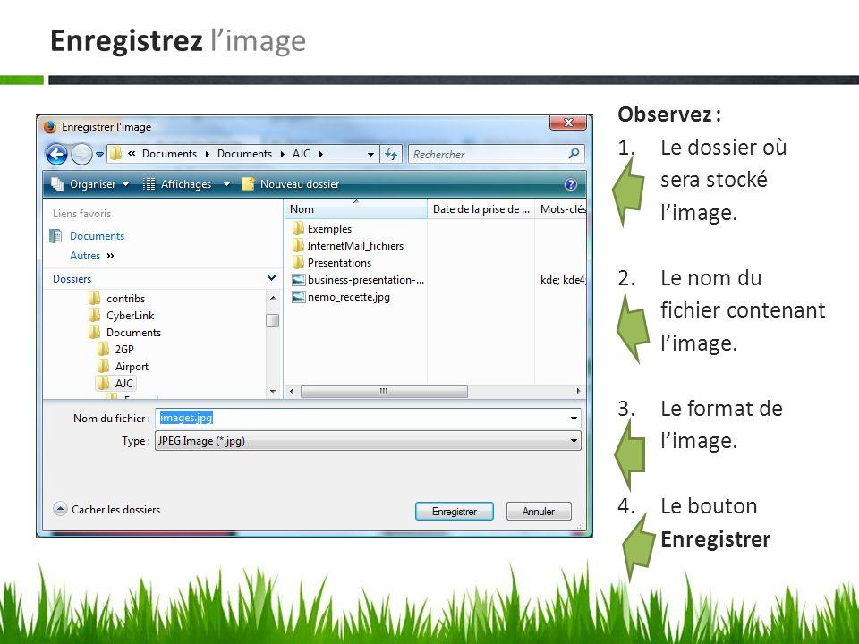 2 Lancez LibreOffice Impress Stylisez, modifiez et animez votre carte de Voeux