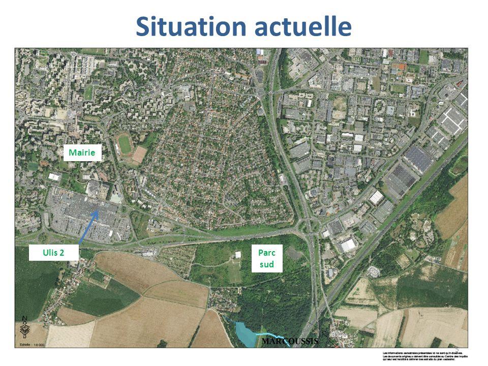 La volonté de la concertation Principe dun écoquartier (source Ministère du Développement Durable): «Un EcoQuartier doit se poser en modèle, en précurseur.
