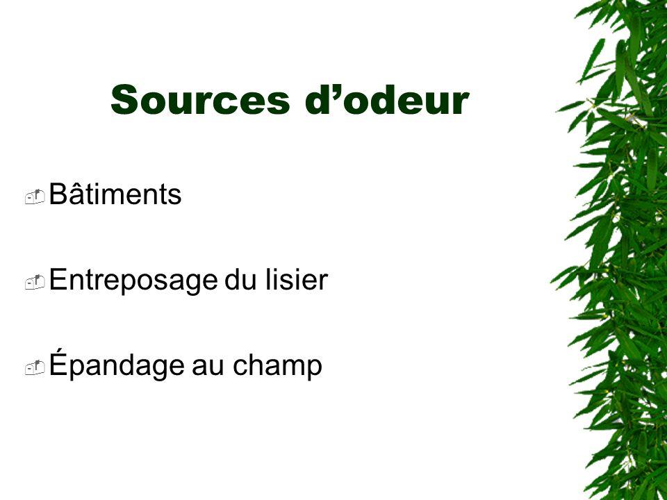 Aménagement de la haie Localisation; choix et arrangement des végétaux; implantation pratique; entretien; coûts.