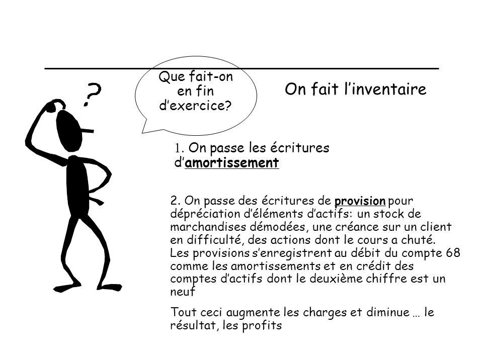 Inventaire suite 3.