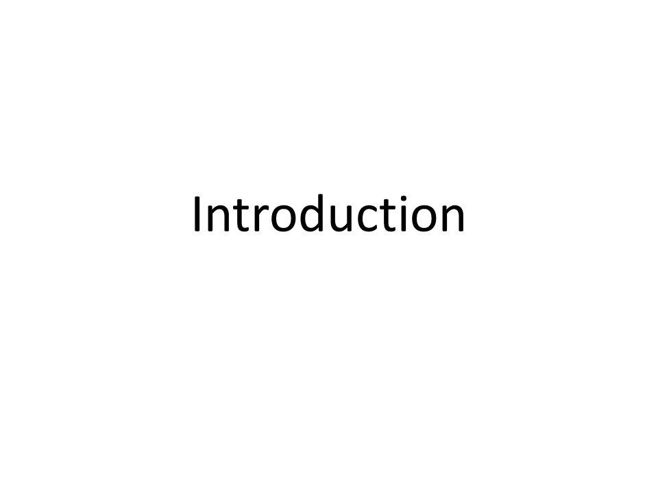 La réussite dun projet informatique est le souci majeur dans toute relation Client / Fournisseur dans le domaine de lingénierie des Systèmes d Information.