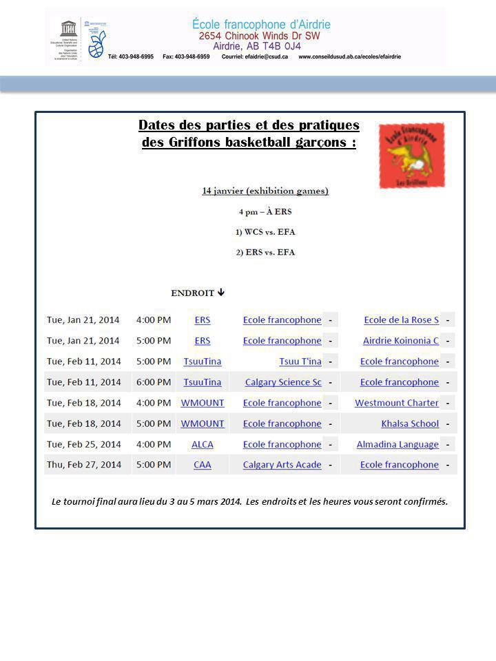 Le 24 heures à lÉcole francophone dAirdrie Visite du Maître Caporal Paul Franklin Journée des droits de lhomme