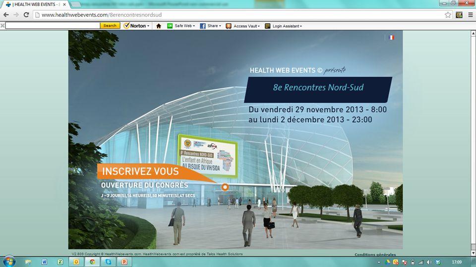 www.healthwebevents.com/8erencontresnordsud