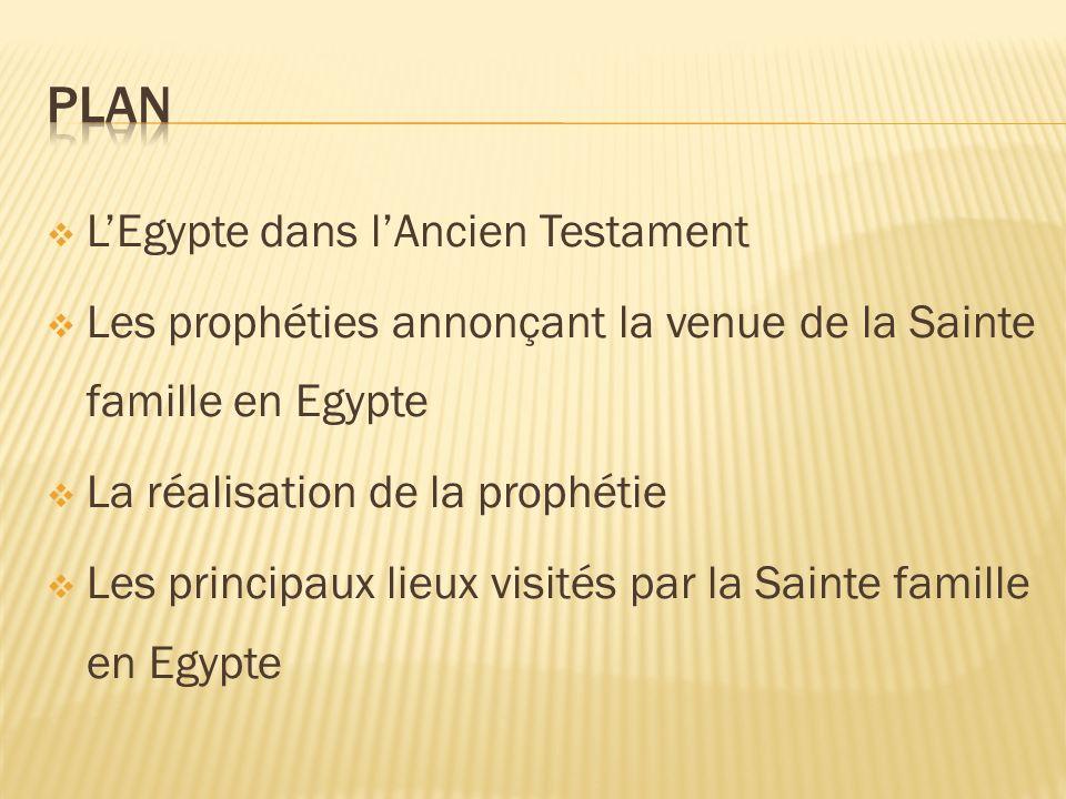 La Bible se concentre sur Jérusalem, ce qui signifie « terre de la paix », comme étant le centre de la terre promise, où Dieu déclare Sa demeure au milieu de Son peuple.
