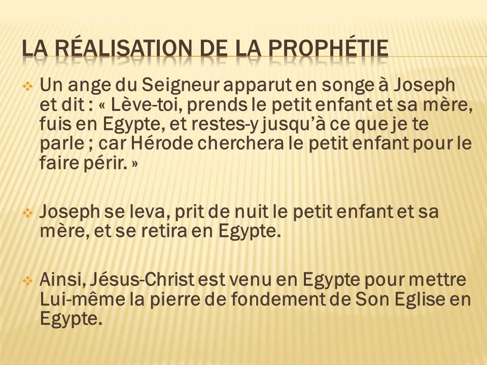 Bethlehem > Rafah > El-Arish El Farma > Al Basta.
