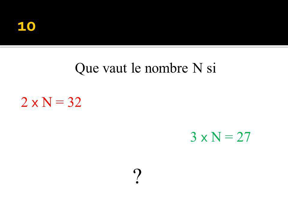 Quelle est laire du rectangle de largeur a et de longueur b ? a = 2 cmet b = 35 mm a = 4,5 cmet b = 20 mm