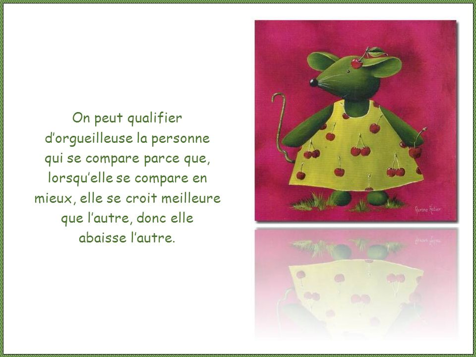 Conception : Nicole Charest © nicolecharest@videotron.ca (Tous droits réservés) nicolecharest@videotron.ca Texte : Lise Bourbeau Écoute ton corps Encore.