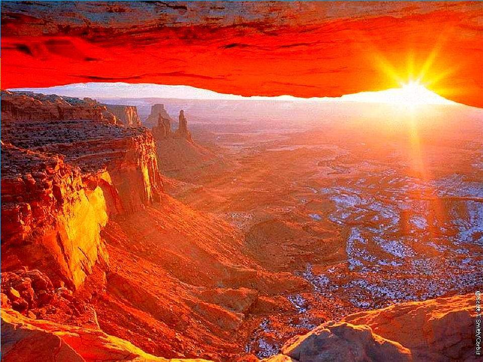 Du marron clair Couleur de terre, Beaucoup dargile,un peu de pierres, Faut tant de choses Pour faire le monde !