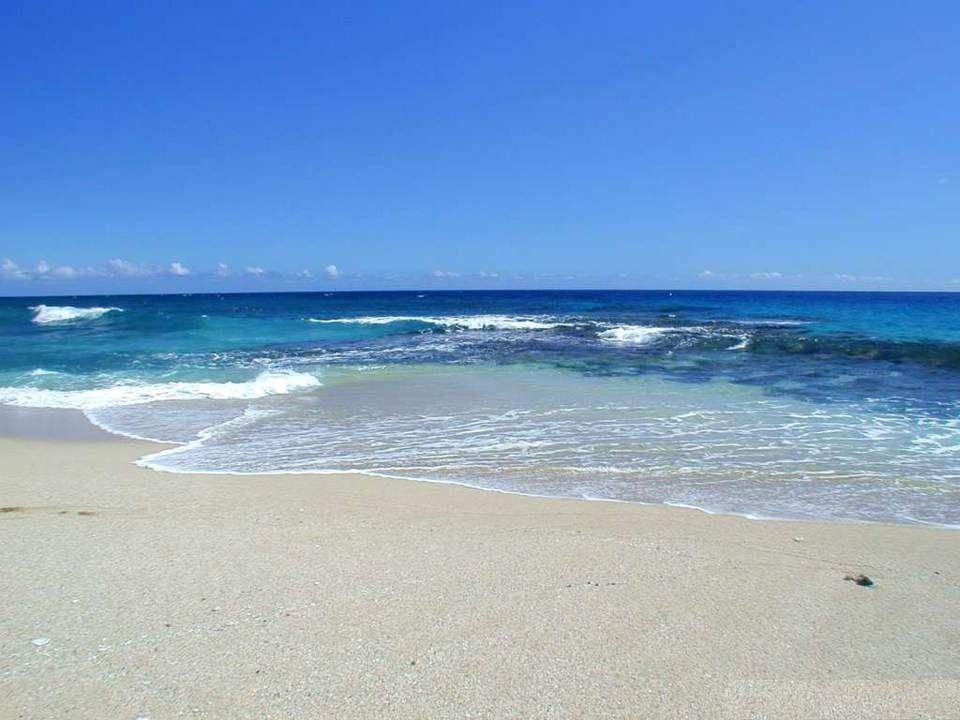 Dieu dit : « Les eaux qui sont au-dessous du ciel, quelles se rassemblent en un lieu et que paraisse la terre ferme. » Et ce fut ainsi. Dieu appela la