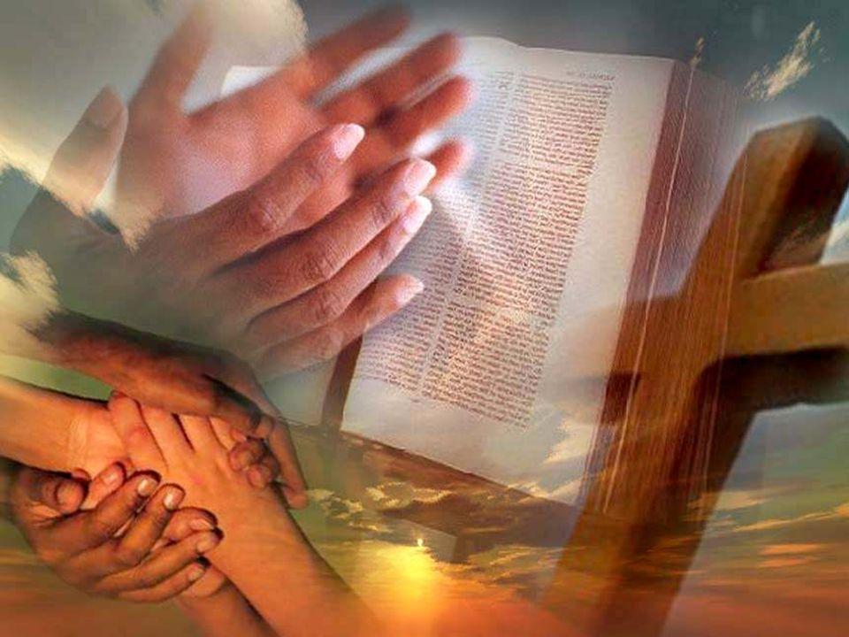 Le chant est un chant du Mouvement Eucharistique des Jeunes Images trouvées sur le Net pour la plupart… jacky.questel@gmail.com