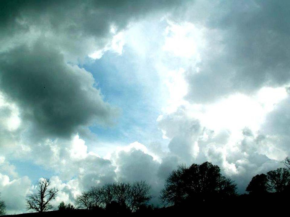 Et Dieu dit : « Quil y ait un firmament au milieu des eaux, et quil sépare les eaux. Et ce fut ainsi. Dieu appela le firmament « ciel ». Il y eut un s