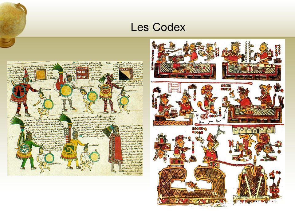 Les aztèques étaient réputés pour être de grands guerriers et très vite ils gagnèrent des guerres et devinrent une grande puissance. La capitale de le