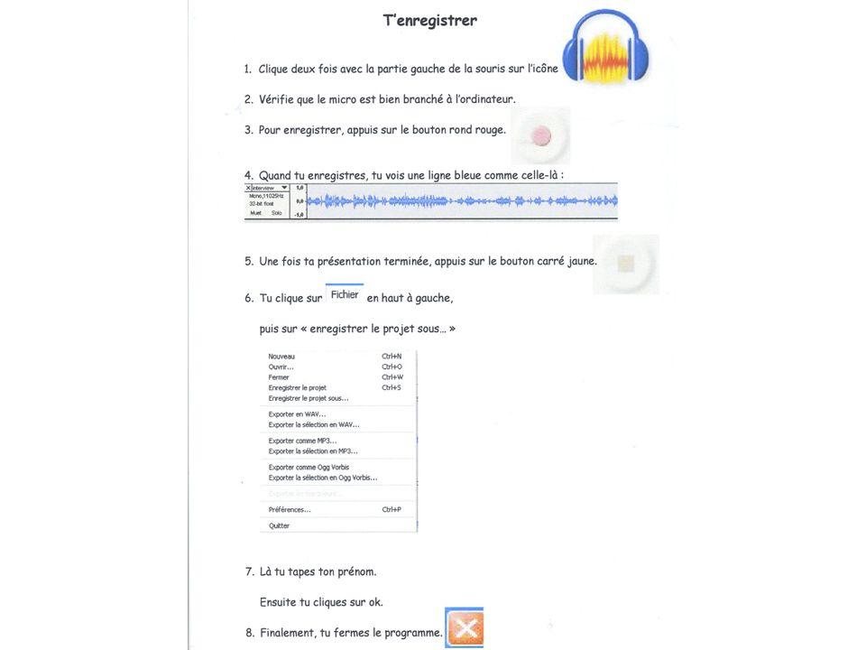 Matériel: Romans.Méthodologie 5-6P « sexprimer en français», avec CD audio.
