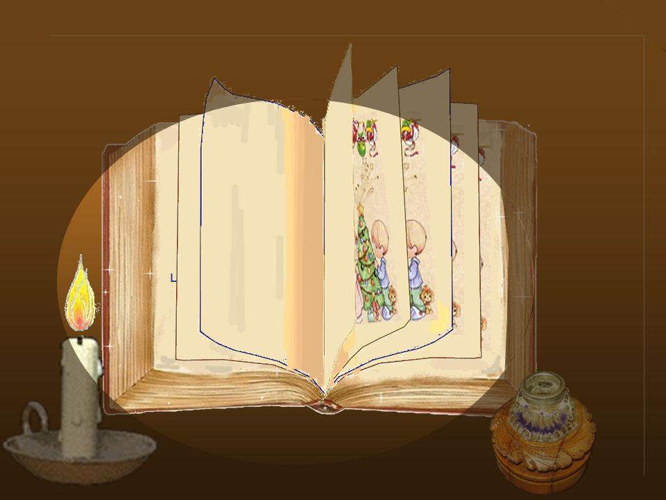 Petit conte pour enfants sages Clique pour tourner la page Les caprices de Totoche