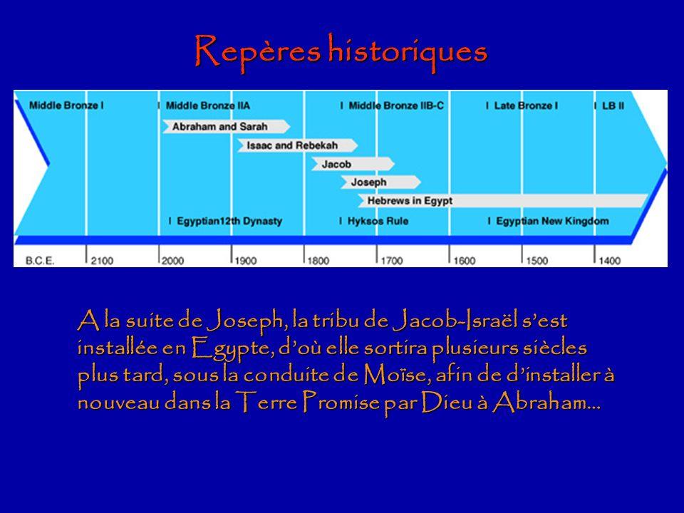 « … de la racine de Jessé, père de David, père de David, naîtra le Messie… »