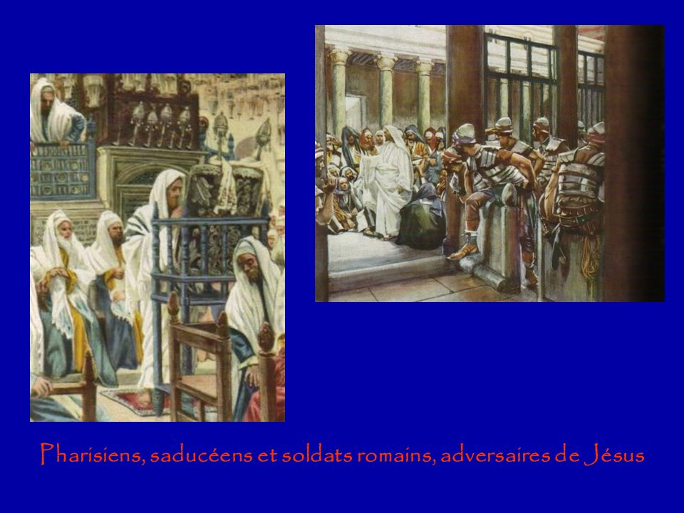 baptistes publicains site dun monastère essénien